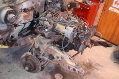 1971_Oldsmobile_S71_2007-06-14.0072