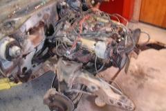 1971_Oldsmobile_S71_2007-06-14.0073