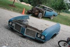 1971_Oldsmobile_S71_2007-06-15.0074