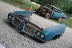 1971_Oldsmobile_S71_2007-06-15.0075