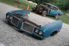 1971_Oldsmobile_S71_2007-06-15.0076