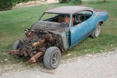 1971_Oldsmobile_S71_2007-06-15.0078