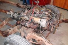 1971_Oldsmobile_S71_2007-06-17.0079
