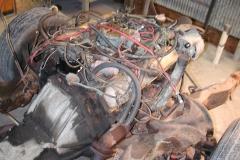 1971_Oldsmobile_S71_2007-06-17.0082