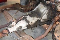 1971_Oldsmobile_S71_2007-06-17.0083