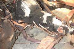 1971_Oldsmobile_S71_2007-06-17.0084