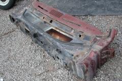 1971_Oldsmobile_S71_2008-01-21.0089