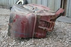 1971_Oldsmobile_S71_2008-01-21.0090