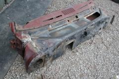 1971_Oldsmobile_S71_2008-01-21.0091