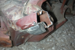 1971_Oldsmobile_S71_2008-01-21.0093