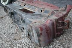 1971_Oldsmobile_S71_2008-01-21.0094
