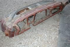 1971_Oldsmobile_S71_2008-01-21.0097