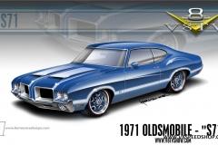 1971_Oldsmobile_S71_2008-03-18.0108