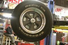 1971_Oldsmobile_S71_2008-04-11.0111