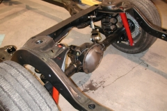 1971_Oldsmobile_S71_2008-04-12.0116