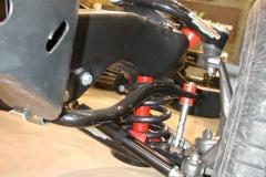 1971_Oldsmobile_S71_2008-04-12.0133