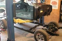1971_Oldsmobile_S71_2008-04-20.0140