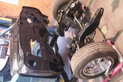1971_Oldsmobile_S71_2008-04-20.0145