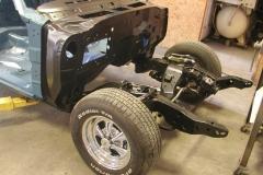 1971_Oldsmobile_S71_2008-04-20.0146