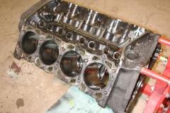 1971_Oldsmobile_S71_2008-04-24.0150