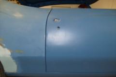 1971_Oldsmobile_S71_2008-07-08.0162