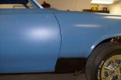 1971_Oldsmobile_S71_2008-07-08.0164