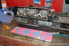 1971_Oldsmobile_S71_2008-07-10.0165
