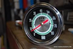 1971_Oldsmobile_S71_2008-07-10.0174