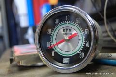 1971_Oldsmobile_S71_2008-07-10.0180