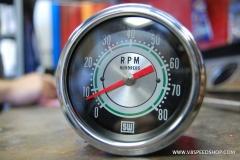 1971_Oldsmobile_S71_2008-07-10.0187