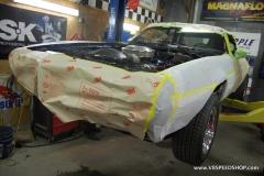 1971_Pontiac_Firebird_SC_2012-04-10_0007