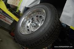 1971_Pontiac_Firebird_SC_2012-04-10_0009