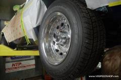 1971_Pontiac_Firebird_SC_2012-04-10_0010
