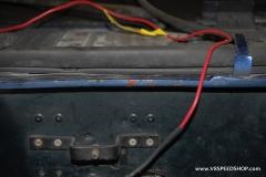1971_Pontiac_Firebird_SC_2012-04-10_0023