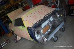 1971_Pontiac_Firebird_SC_2012-04-17_0042