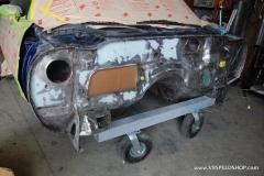 1971_Pontiac_Firebird_SC_2012-04-17_0043