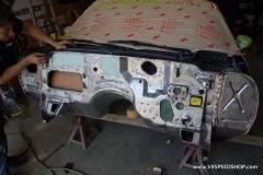 1971_Pontiac_Firebird_SC_2012-04-18_0044
