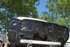 1971_Pontiac_Firebird_SC_2012-04-18_0048