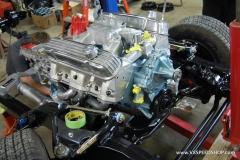 1971_Pontiac_Firebird_SC_2012-05-02_0154