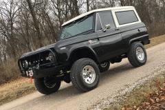 1972_Bronco_GR_2018-02-23.0119