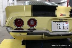 1972_Camaro_SS_2018-11-27.0098