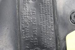 1972_Camaro_SS_2018-11-27.0179