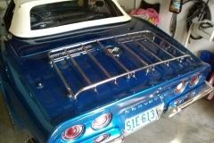 1972_Chevrolet_Corvette_FM_2020-06-29.0002