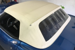 1972_Chevrolet_Corvette_FM_2020-07-02.0009
