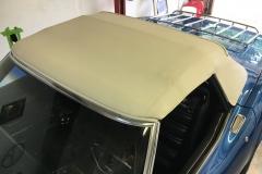 1972_Chevrolet_Corvette_FM_2020-07-02.0010