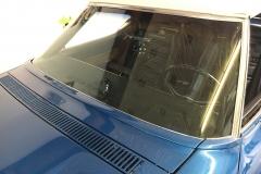 1972_Chevrolet_Corvette_FM_2020-07-02.0011