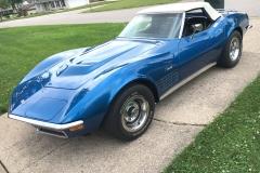 1972_Chevrolet_Corvette_FM_2020-07-02.0013