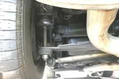 1972_Chevrolet_Corvette_FM_2020-07-02.0030