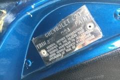 1972_Chevrolet_Corvette_FM_2020-07-02.0043