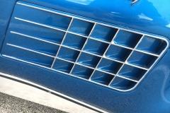 1972_Chevrolet_Corvette_FM_2020-07-02.0045